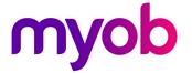 Bookkeeping Sydney MYOB expert