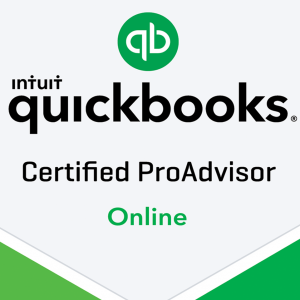 Bookkeeping Quickbooks Expert