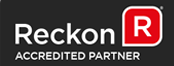 Bookkeeping Sydney Reckon Cloud Advisor