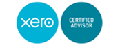 Bookkeeping Services XERO accounting