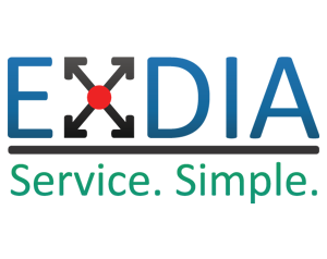 Exdia Bookkeeping Services
