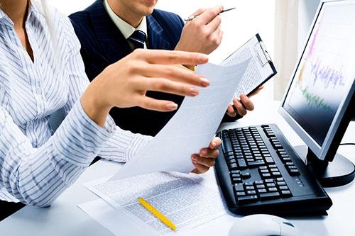 Payroll Services Sydney