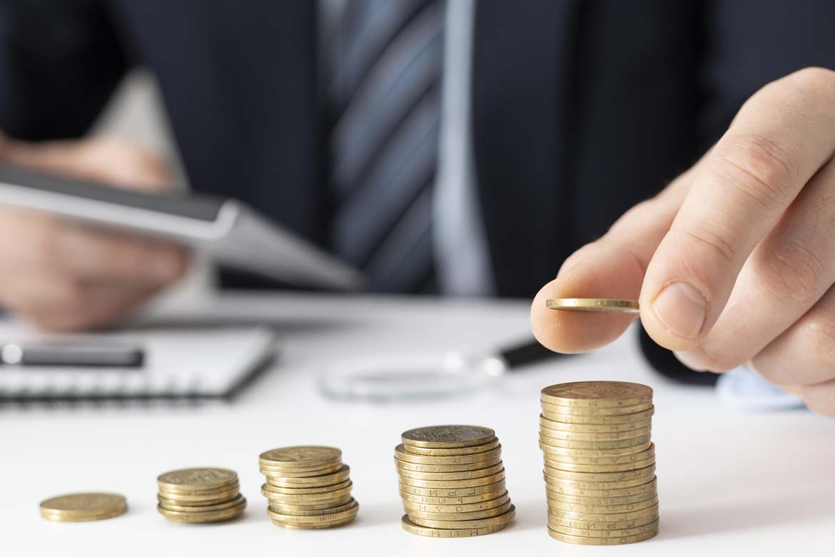 3 benefits of well-managed payables