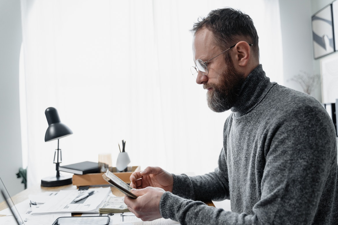 Why is payroll so difficult?