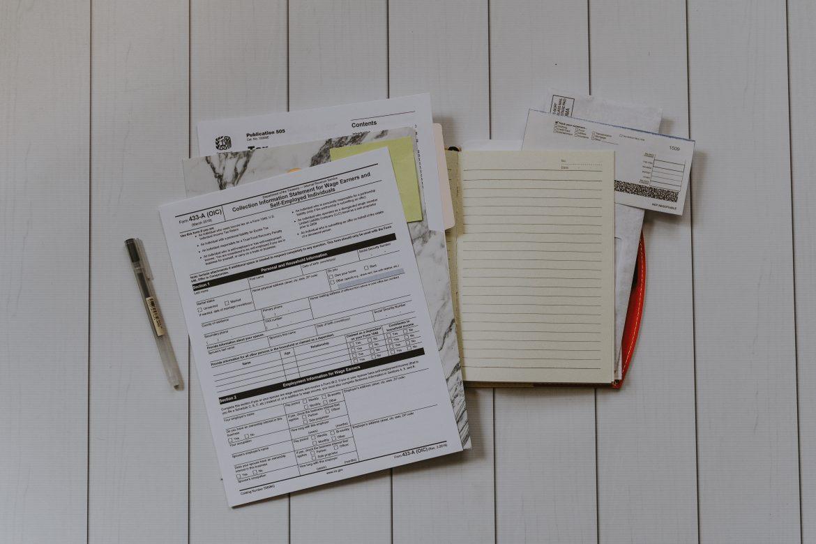 4 quick tips on the relationship between your receivables and your cash flow